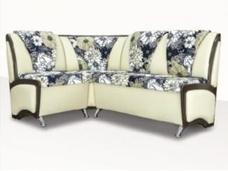 Скамья составная Бетти-1 - Мебельная фабрика «Димир»