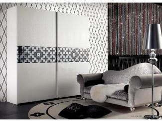 Шкаф - Импортёр мебели «Стиль (Armani&Xavira, Италия)», г. Москва