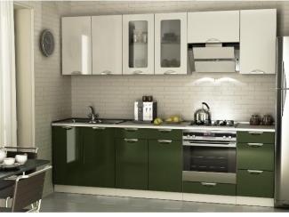 Кухня Вега - Мебельная фабрика «Дарвис»