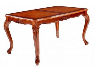 Стол обеденный Р73 G - Мебельная фабрика «Эксито»
