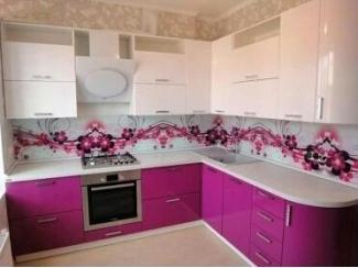 Угловая кухня - Мебельная фабрика «Люкс-С»