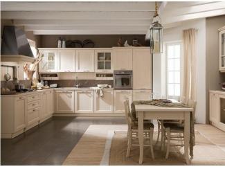 Кухонный гарнитур ИТ-15 - Мебельная фабрика «АКАМ»
