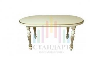 Стол обеденный ММ9 - Мебельная фабрика «Стандарт»