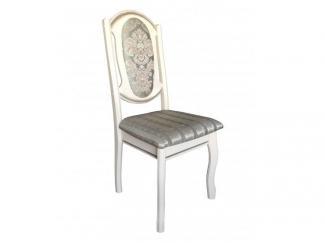 Элегантный стул  - Мебельная фабрика «Мальта-С», г. Ульяновск