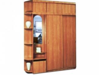 Прихожая Виктория - Мебельная фабрика «Иванов»
