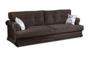 Диван-кровать Нанси 148 - Мебельная фабрика «Славянская мебельная компания (СМК)»