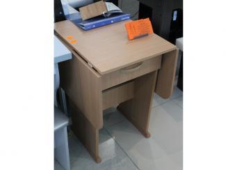 Мебельная выставка Сочи: стол раскладной