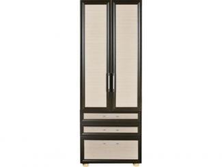 Шкаф Ника П024.54Р(Б) - Мебельная фабрика «Пинскдрев»