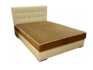 Тахта кровать Премиум 2