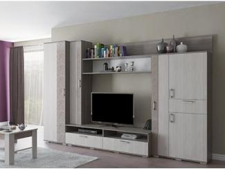 Мебель для гостиной Вдохновение - Мебельная фабрика «Ваша мебель»