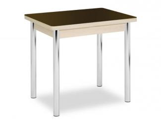 Cтол обеденный Magic Br W OAK - Импортёр мебели «AERO (Италия, Малайзия, Китай)»