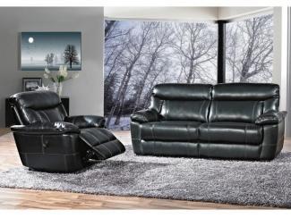 Диван Texas - Импортёр мебели «AP home»
