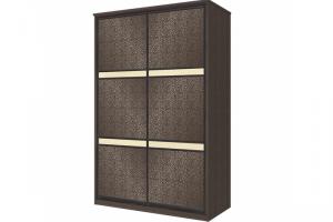 Шкаф-купе MDR01003 - Мебельная фабрика «Таурус»