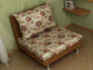 Диван прямой Джинс - Мебельная фабрика «Древо»