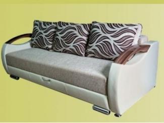 Диван-кровать Сенатор - Мебельная фабрика «ALEX-MEBEL»