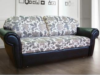 Диван прямой Пингвин 10 - Мебельная фабрика «Лама-мебель»