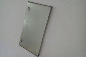 АФГ Фиксатор для полкодержателя OPK-A50012 - Оптовый поставщик комплектующих «Фурнитекс»