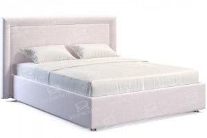 Кровать Афина 2 - Мебельная фабрика «STOP мебель»