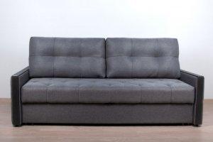 Диван Агат-1 - Мебельная фабрика «МИКС»