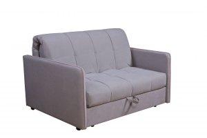 Диван Аккорд 5 - Мебельная фабрика «VEGA STYLE»