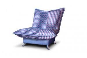 кресло-кровать Аккорд - Мебельная фабрика «Маск»