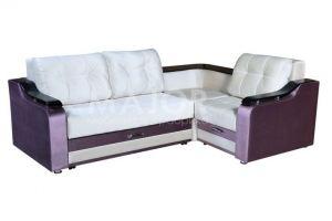 Угловой диван Алина - Мебельная фабрика «MAJOR»