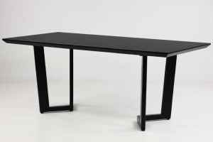 Стол обеденный Альт 90 11 - Мебельная фабрика «Юта»