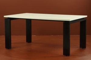 Стол обеденный Альт 92 11 - Мебельная фабрика «Юта»