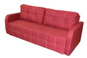 Диван Амелия-1 - Мебельная фабрика «Ларес»
