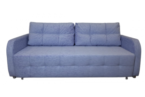 Диван тик-так Амелия-1 - Мебельная фабрика «Ларес»
