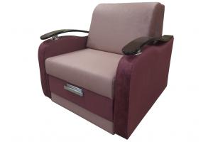 Кресло-кровать Амелия-2 - Мебельная фабрика «Ларес»
