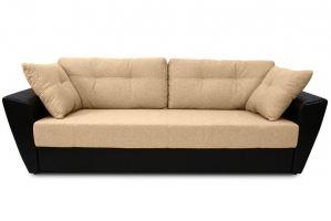 Амстердам прямой диван - Мебельная фабрика «Avion»