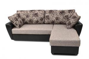 Амстердам угловой диван - Мебельная фабрика «Avion»