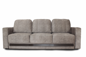 Арчи прямой диван - Мебельная фабрика «Avion»