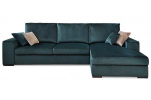 Диван Аруба 2 - Мебельная фабрика «Боно»