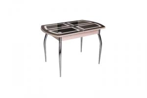 Стол ASTI - 01 - Мебельная фабрика «Легион»
