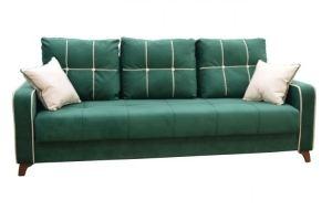 Диван в скандинавском стиле Атлант - Мебельная фабрика «Амик»