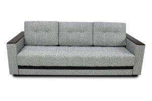 Атланта прямой диван - Мебельная фабрика «AVION»