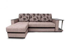 Атланта угловой диван - Мебельная фабрика «Avion»