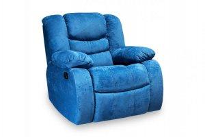 Кресло глайдер Авиценна - Мебельная фабрика «Сапсан»