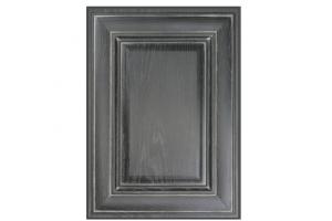 Мебельный фасад Аврора - Оптовый поставщик комплектующих «Бетула-декор»