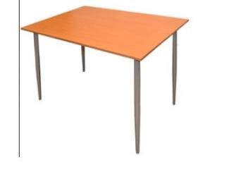 Стол обеденный Конус - Мебельная фабрика «Mebel.net», г. Череповец