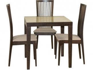 Стол «Бари 2» - Мебельная фабрика «КЛМ-мебель»