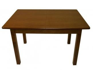 Стол обеденный прямоугольный ВМ 2 - Мебельная фабрика «Логарт»
