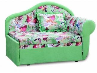 Диван Малышка 1 детский - Мебельная фабрика «VEGA STYLE»