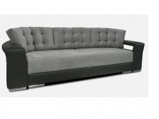 Диван-кровать Леон 3 - Мебельная фабрика «Максимус»