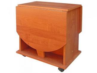 Стол журнальный Книжка - Мебельная фабрика «МебельШик»