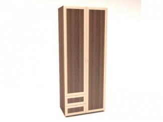 Шкаф в спальню София 2 - Мебельная фабрика «Мебельградъ»