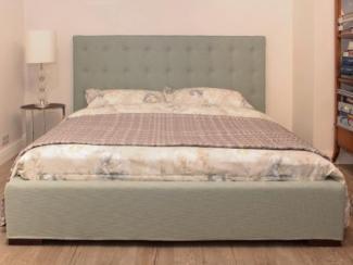 Кровать Idra
