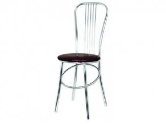 Стул Арфа - Мебельная фабрика «Мир стульев», г. Кузнецк